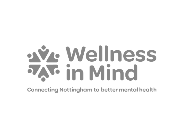 Wellness In Mind Logo